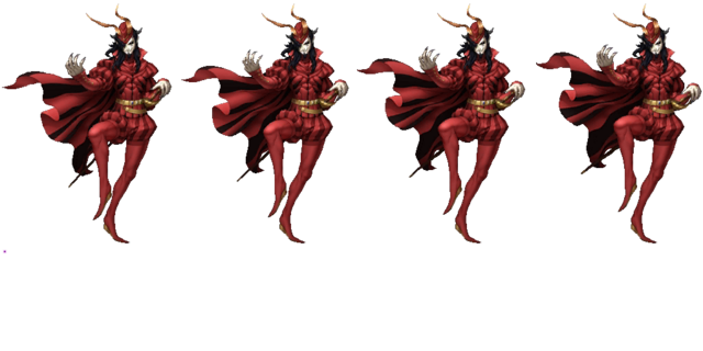 File:Mephisto Sprite SMTIVF.png