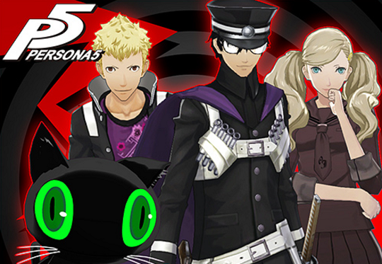 File:P5 Devil Summoner Raidou Kuzunoha Costumes DLC.png