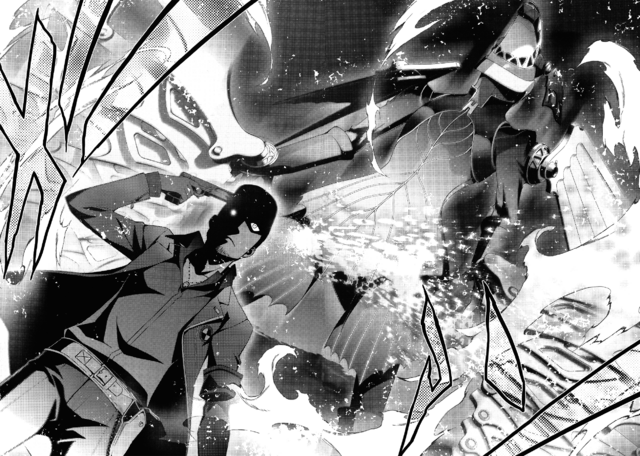 File:P3 manga Trismegistus.png