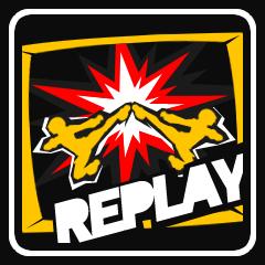 File:P4Atr-Replay.png