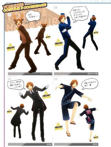 File:P4D Yosuke's Costume Coordinate 03.jpg