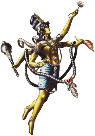 File:Vishnu2.png