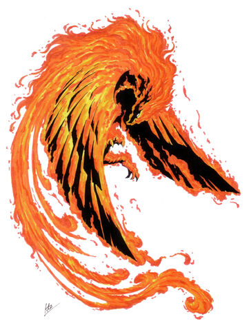 File:PhoenixSMT.jpg