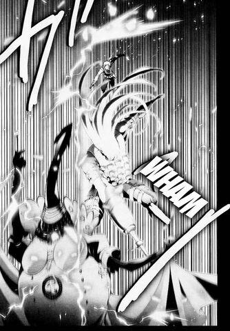 File:Polydeuces in manga adaption.jpg