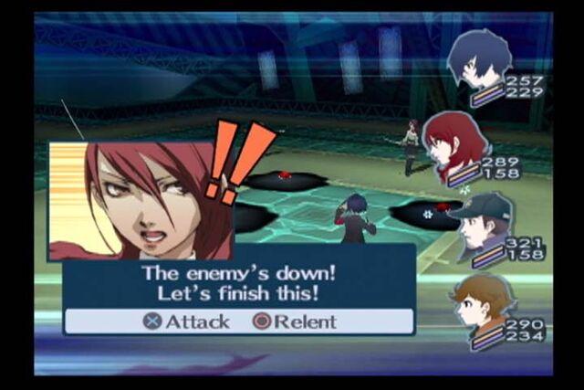 File:Persona3pic2.jpg