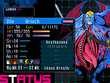 Arioch Devil Survivor 2 (Top Screen)