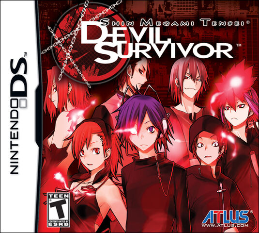 File:DevilSurvivorNABoxart.jpg