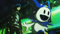 Jack Frost in Persona 3 The Movie.png