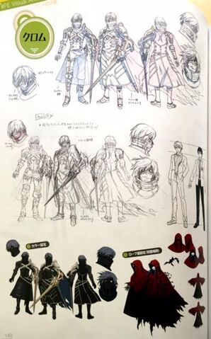 File:TMS (Cinematic) concept art of Chrom.jpg