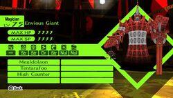 468px-Envious giant