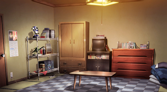 File:P4A Yu's Room.png