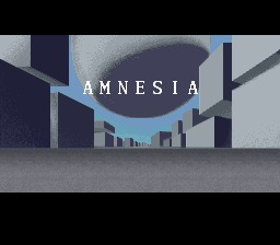 File:Amnesia World.jpg