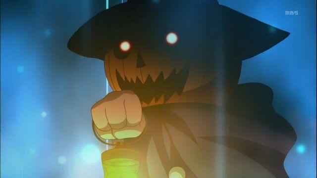 File:Pyro Jack appears.jpg