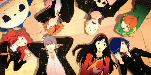 File:Persona 4 investigation team 2.jpg