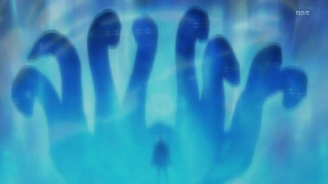 File:Yamata no Orochi first summoned by Yu.jpg