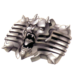 File:Isamu's Belt Buckle.png