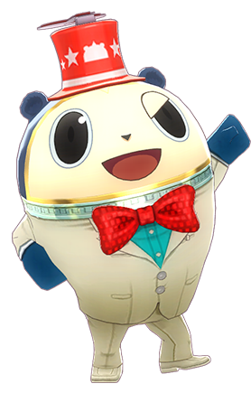 File:P4D Teddie quiz show outfit change.PNG