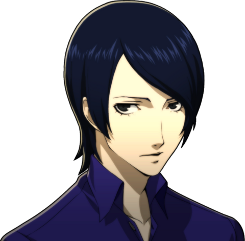 File:P5 portrait of Yusuke Kitagawa's summer school uniform.png