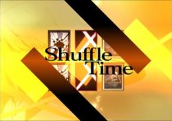 ShuffleTimeP4