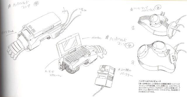 File:Handheld computer.jpg