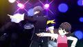 P4D Nanako in the game.jpg