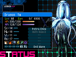 File:Ym Devil Survivor 2 (Top Screen).png