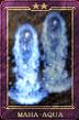 Malaqua card IS