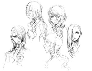 File:Persona 3 Mitsuru 2.jpg