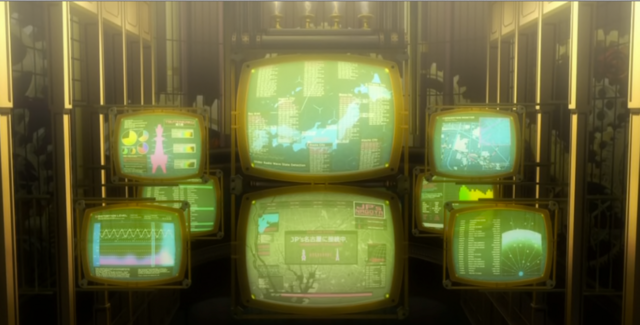 File:JP's Tokyo Command Center.png