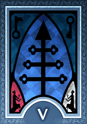 File:Hierophant-0.png