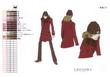Persona 3 Shinjiro anime