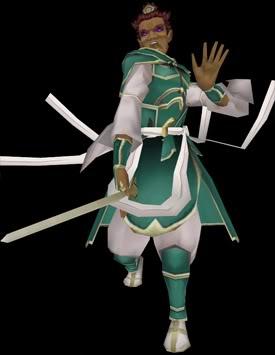 File:Jikokuten 02.jpg