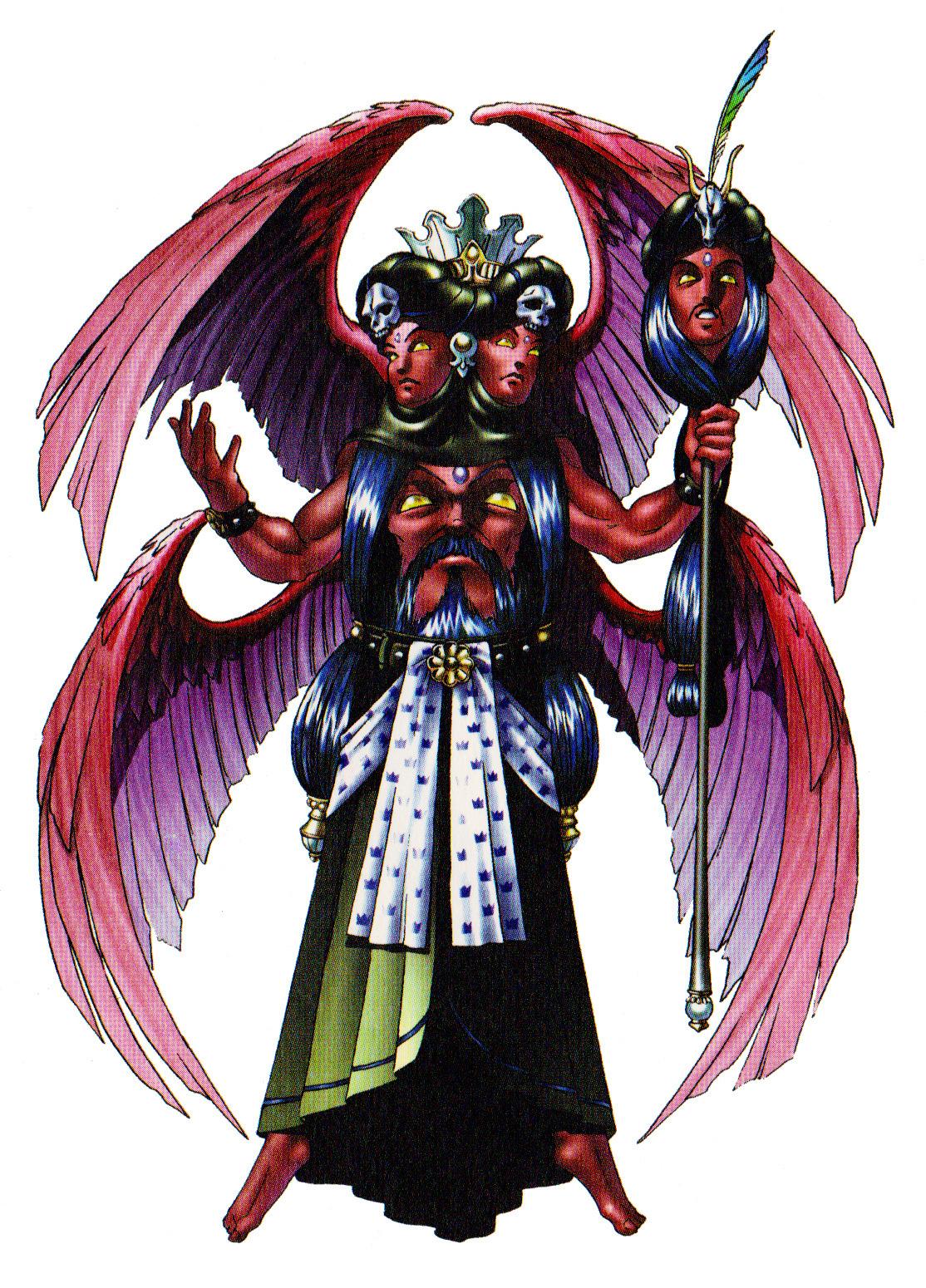 Shin Seiki Evangerion (TV Series 1995–1996) - IMDb