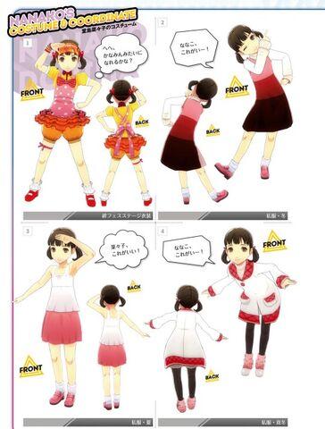 File:P4D Nanako's Costume Coordinate 01.jpg