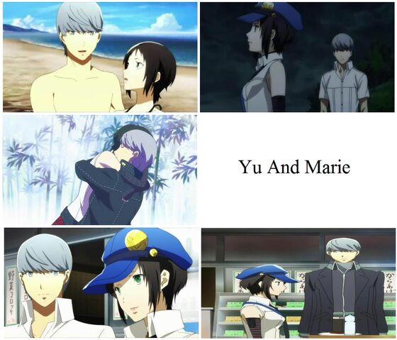 File:Yu And Marie.jpg