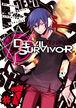 DS Manga Volume 01