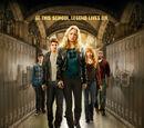 Avalon High (film)