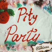 Pity Party (Remixes) (EP)