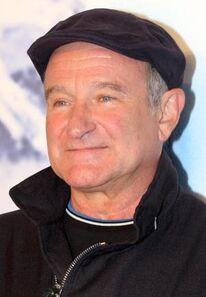 Robin Williams 2011a (2)