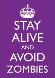 424px-Stay Alive and Avoid Zombies