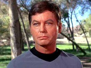 Leonard McCoy, 2267.jpg