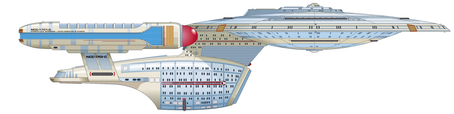 star trek deck building game rules pdf