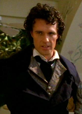 Byron (TV Movie 2003) - Full Cast & Crew - IMDb