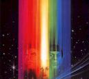 Portál:Star Trek