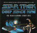 Star Trek: Deep Space Nine – Die Realisierung einer Idee