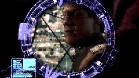 The Circle (épisode)