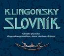 Klingonský slovník
