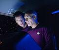 Thumbnail for version as of 02:20, November 19, 2012