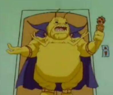 File:Emperor Worm.JPG