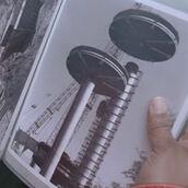 Mib1 wfobservatory UFO